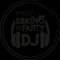 Profi Esküvő és Party Dj